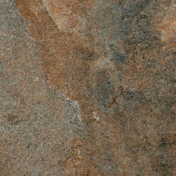 MARIWASA DIGITILE PRIMEA BROWN 40X40