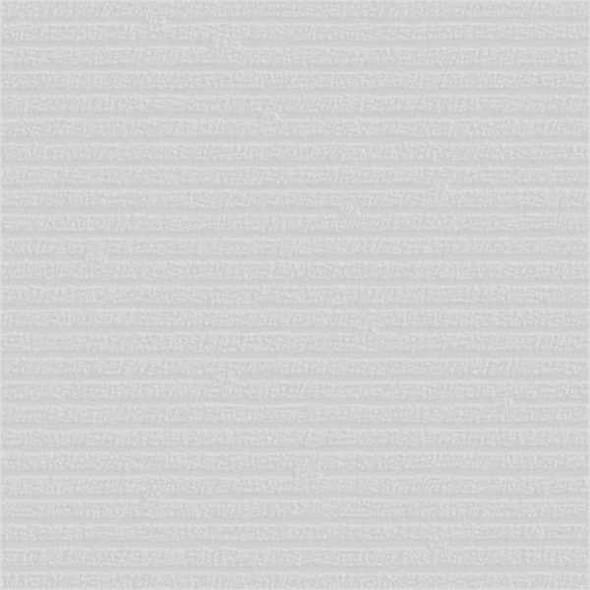 MARIWASA FLOOR MADISON LINES GREY 30X30CM