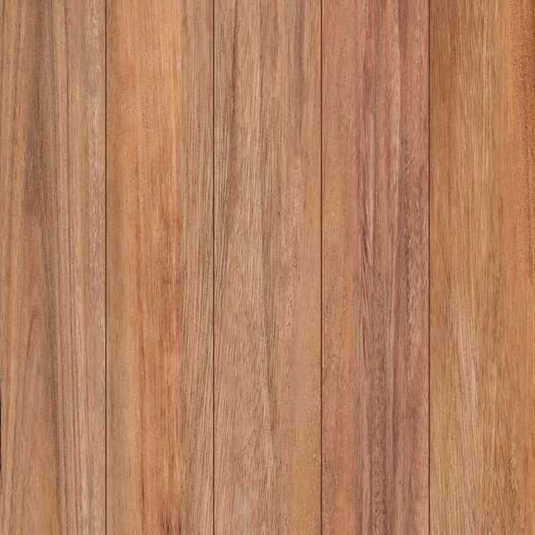 MARIWASA FLOOR BUZZWOOD BROWN 40X40