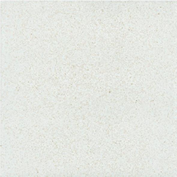 MARIWASA FLOOR MASKARA IVORY 30 X 30