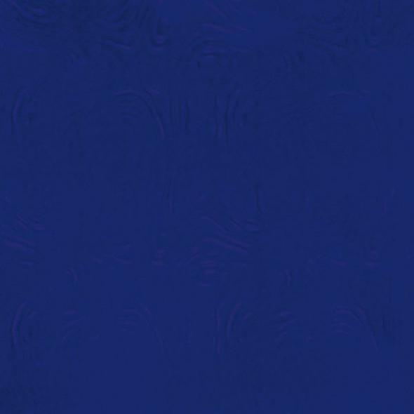 MARIWASA FLOOR AGUA DK BLUE 20X20CM