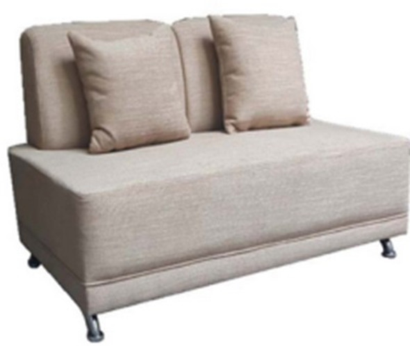 Fian Sofa Set in Fabric