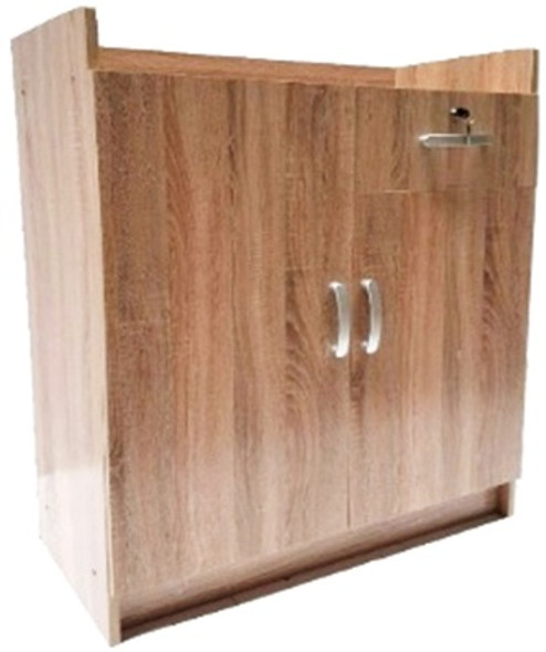 Naldi I TH 30A Children Cabinet