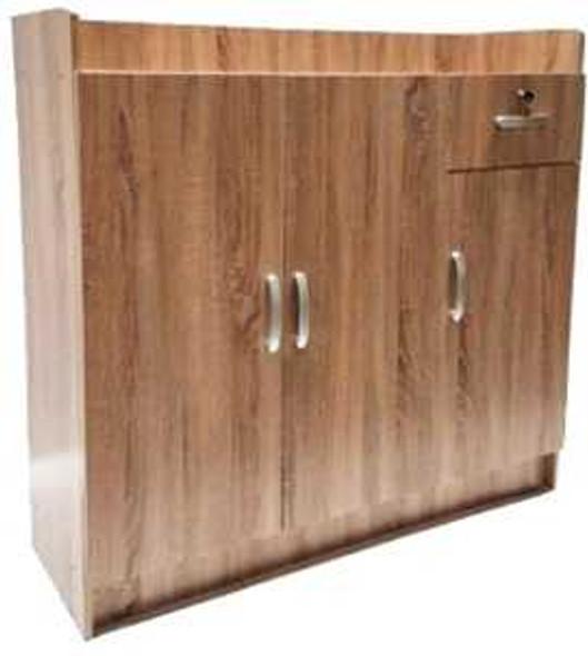 Naldi III TH50A Children Cabinet