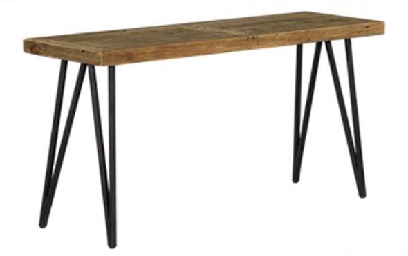 Feni II Console Table