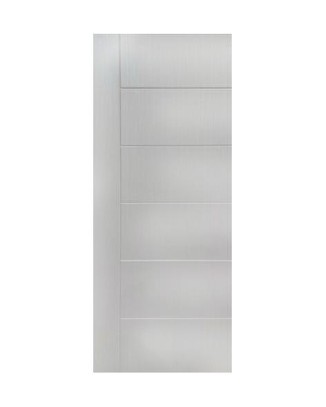 Kernig Laminated Door & Jamb Set Claudine 008