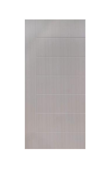 Kernig Laminated Door & Jamb Set Laarni KNC021