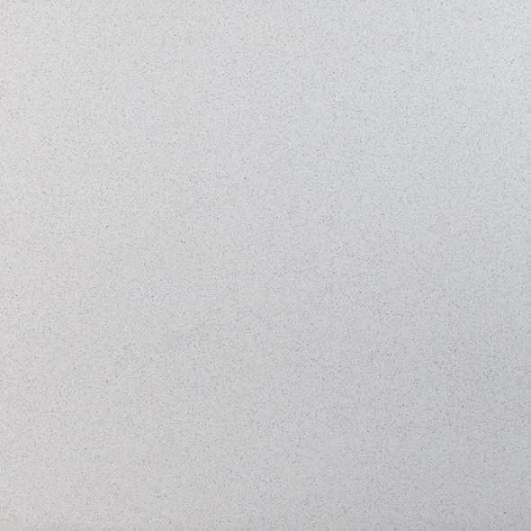 LUSTRO TNY 60X60 6901 GRAINY WHITE