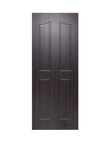 KERNIG Laminated Door & Jamb Set Eunice 6-1