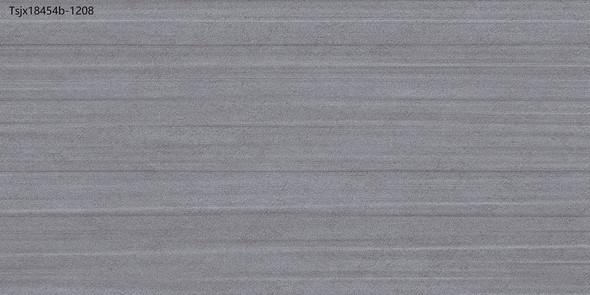 LUSTRO FX 30X60 C36001B COLLAGE DARK