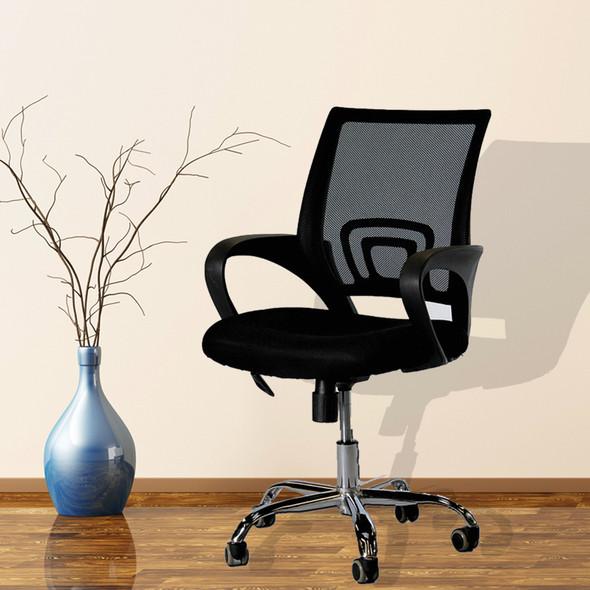 NAVIE YM 703 Office Chairs