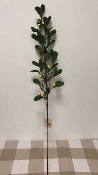 Misoto Spray Flower BLM JHF1804-240 44S118001