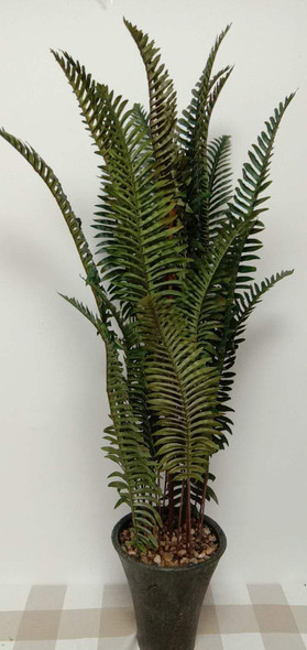 Topiary Plant JHF1804-255 69P120038