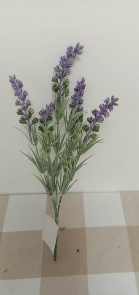 Lavander Purple Spray JHF1804-249 32S117045