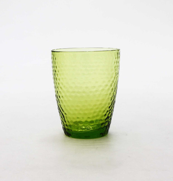 13OZ. GLASS TUMBLER