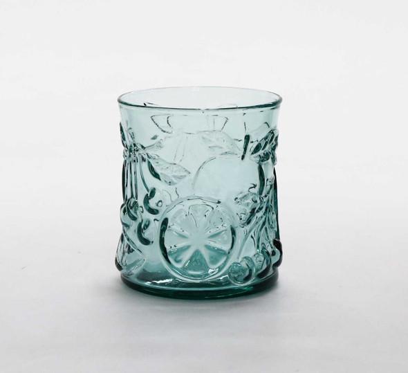 11OZ. WATER GLASS TUMBLER