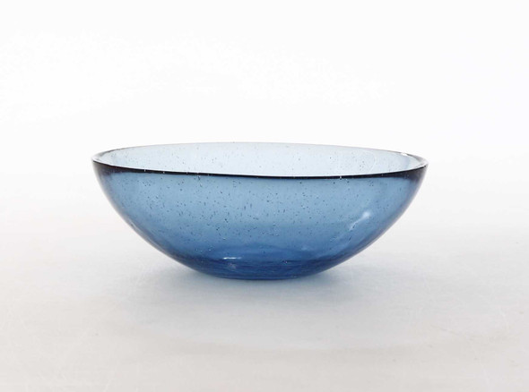 #1033 7IN ROUND BOWL