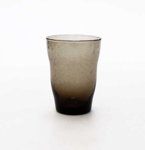 #1019 10OZ. WATER GLASS TUMBLER