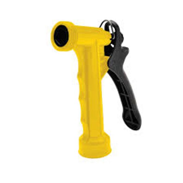 """STBDS7412-5.5"""" FRONT THREAD TRIGGER"""