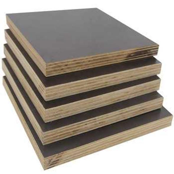 CROCODILE Phenolic Board 4'x8'