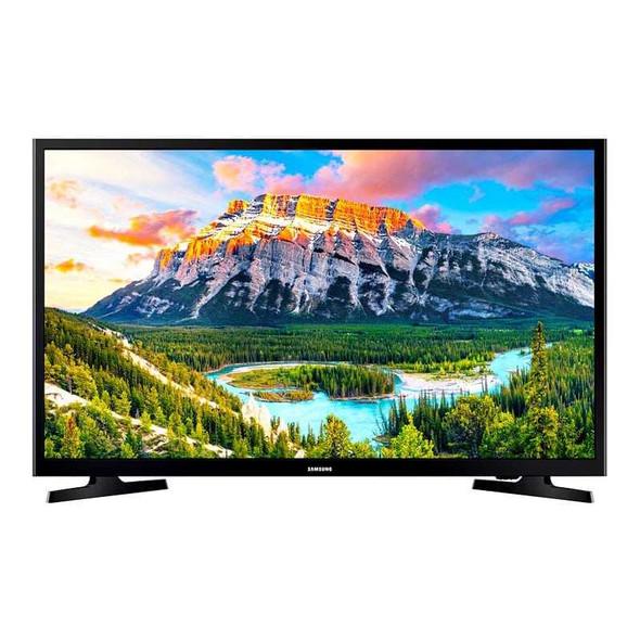 """SAMSUNG UA43N5003 43"""" Basic FHD LED TV"""