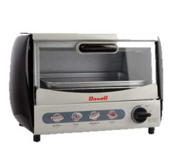 DOWELL DOT-603 Oven Toaster