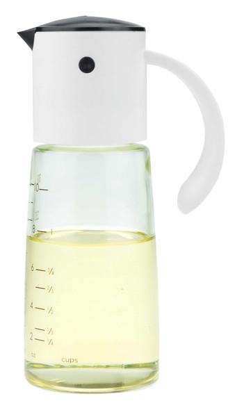 Oil and Vinegar Dispenser 300ml
