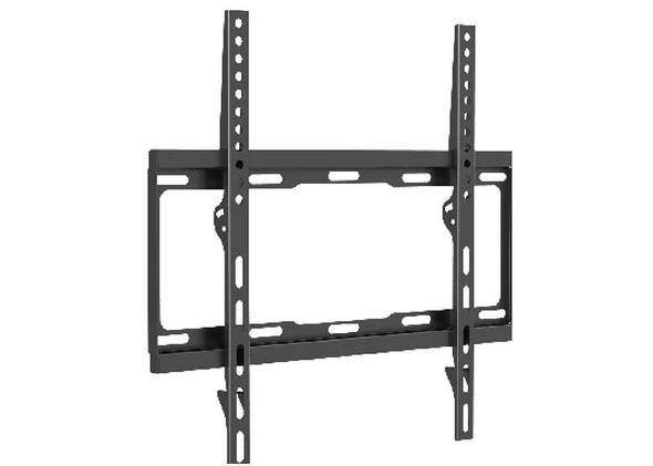 """TRUE VISION FIXED WALL TV BRACKET 32"""" to 55"""""""