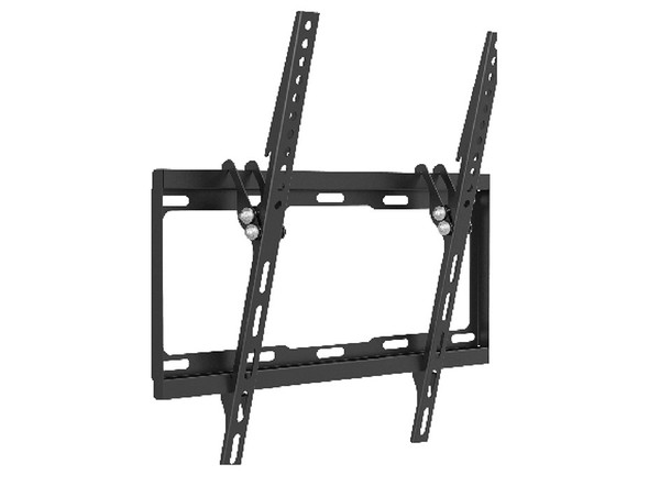 "TRUE VISION FIXED/TILT TV WALL BRACKET 32"" to 55"""