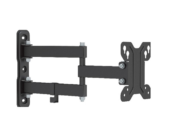 "TRUE VISION FULL MOTION TV BRACKET 13"" to 37"""