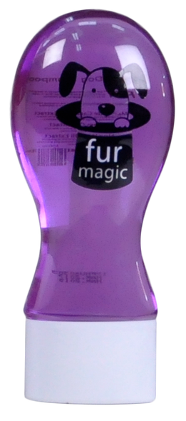 FURMAGIC DOG SHAMPOO PURPLE 300ML