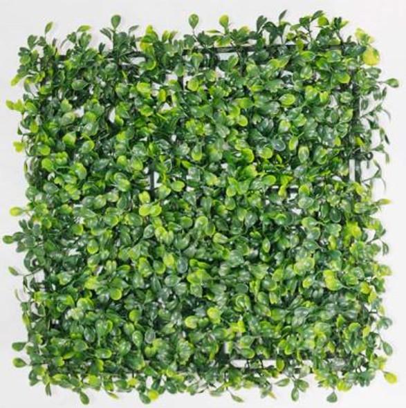 Grass Turf Mat AG0059-A
