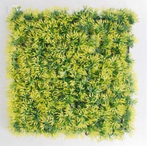 Grass Turf Mat AG0056-F