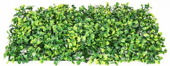 Grass Turf Mat GM4601 40CM X 60CM