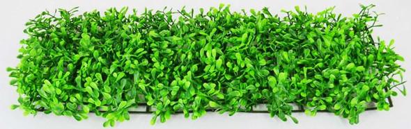 Grass Turf Mat GM4602 40CM X 60CM
