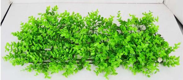 Grass Turf Mat GM4603 40CM X 60CM