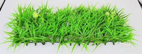 Grass Turf Mat GM4604 40CM X 60CM