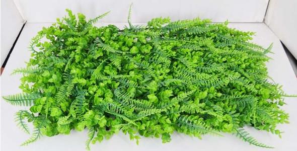 Grass Turf Mat GM4605 40CM X 60CM