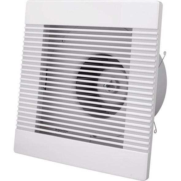 ROYU CEILING MOUNTED EXHAUST FAN 8INCHES REFC20/08W-8