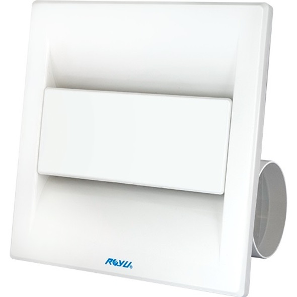 ROYU CEILING TYPE EXHAUST FAN 10INCHES REFC03/10