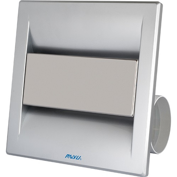 ROYU CEILING TYPE EXHAUST FAN 10INCHES REFC05/10