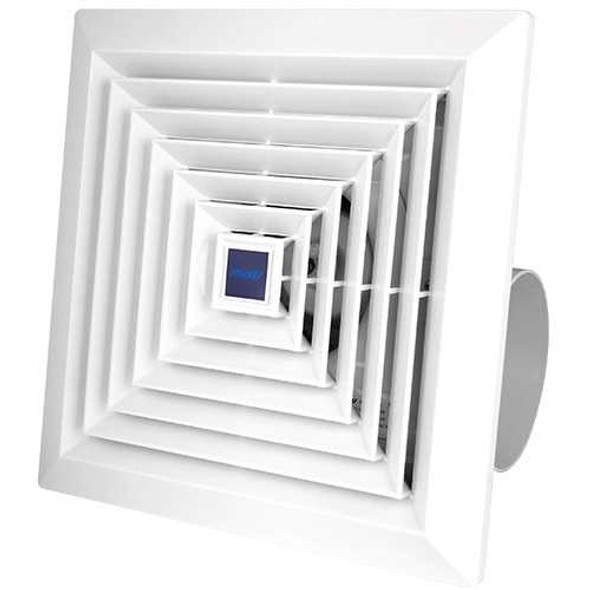 ROYU CEILING TYPE EXHAUST FAN 10INCHES REFC07/10