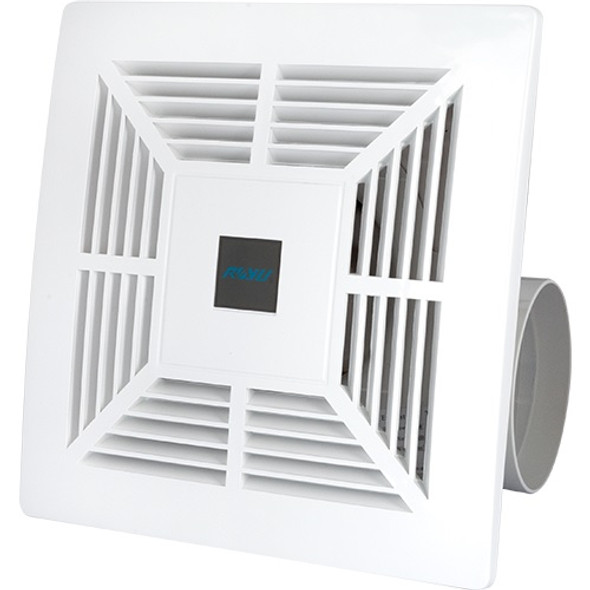 ROYU CEILING TYPE EXHAUST FAN 10INCHES REFC09/10