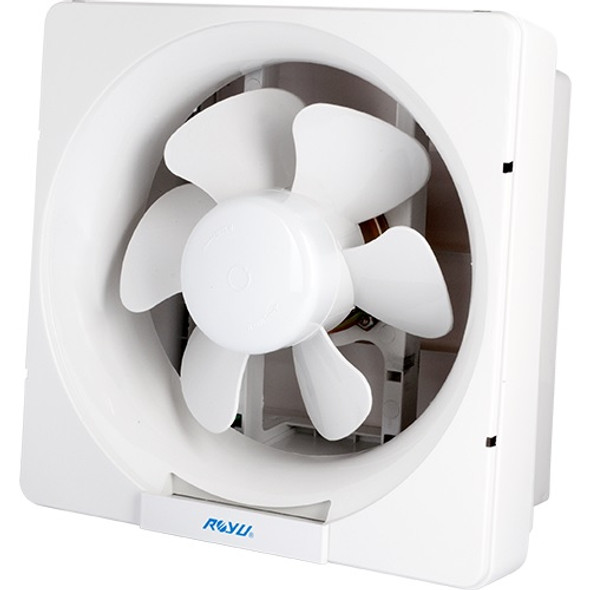 ROYU WALL TYPE EXHAUST FAN 14INCHES REFW01/14