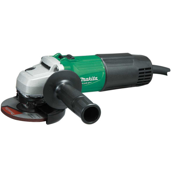 MAKITA ANGLE GRINDER 4 INCHES M0900M 540W