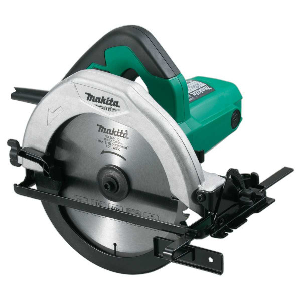 "MAKITA CIRCULAR SAW M5801M 7 1/4"" 1050W"