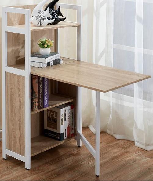 IMANI MINERVA Multi-functional Table