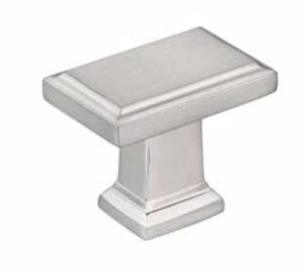 Markel Cabinet Knob DMZ-11401
