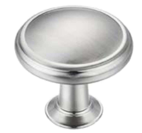 Markel Cabinet Knob DMZ-11410