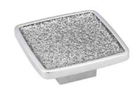 Markel Cabinet Knob DMZ-11580
